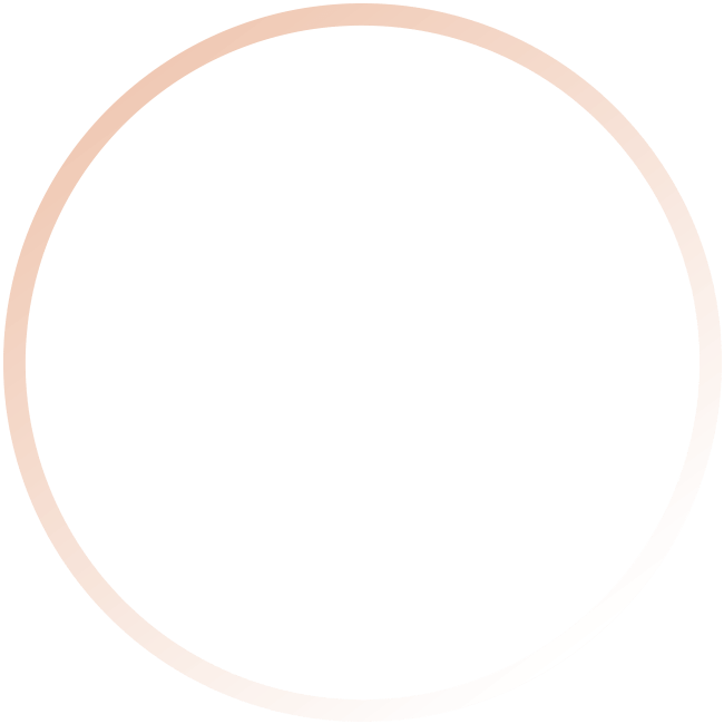 https://compagniedesequilibres.com/wp-content/uploads/2019/05/Circle.png