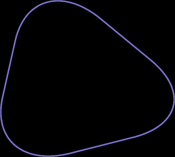 https://be-together.eu/wp-content/uploads/2019/05/Violet-symbol-outlines.png