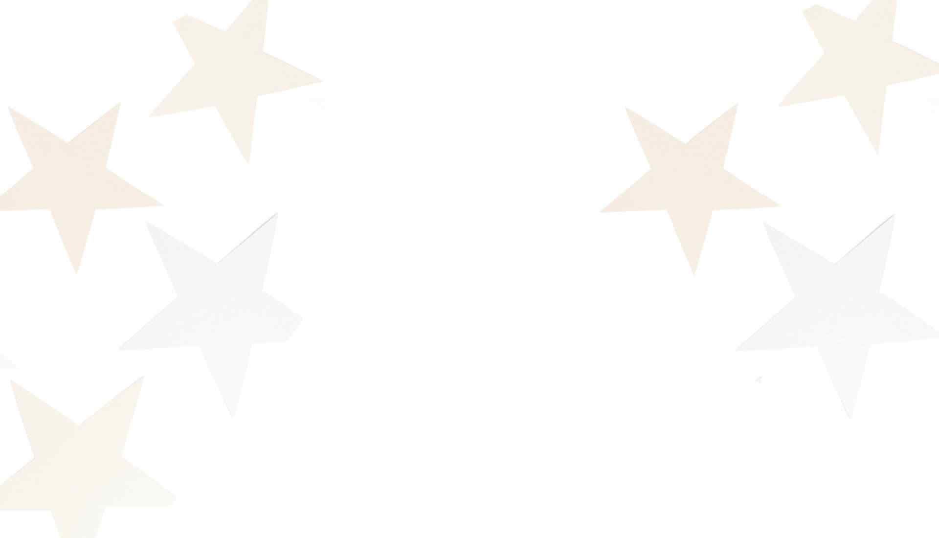 https://be-together.eu/wp-content/uploads/2019/05/footer_background_stars.jpg